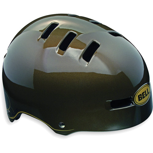 File:Bell Faction Helmet Brown-Gold Pinlines.jpg