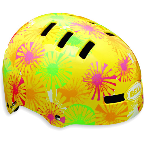 File:Bell Faction Helmet Yellow Flowers.jpg