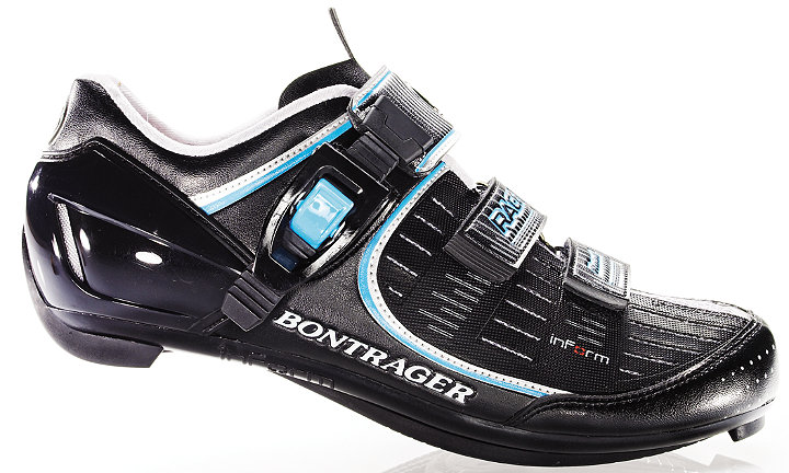 Bontrager Road Shoes Uk