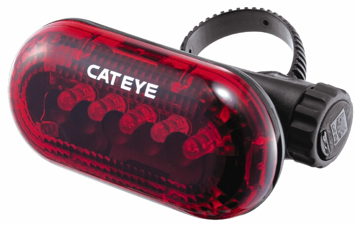 File:Cateye LD150 Taillight.jpg