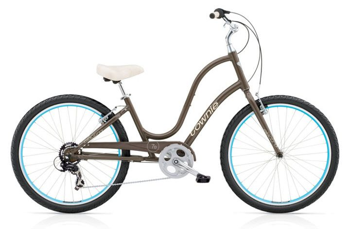 File:Electra Townie 7D Quartz Grey.jpg