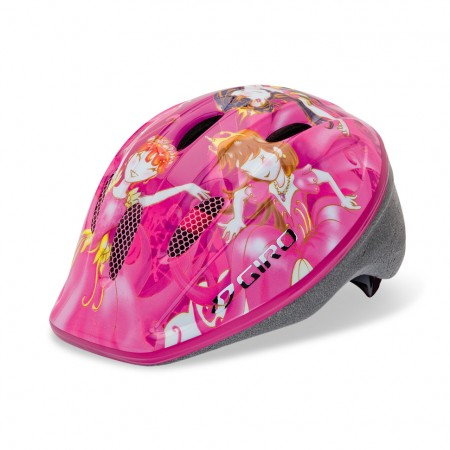 File:Giro Rodeo Pink Princess.jpg