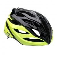 Bontrager Circuit Helmet Black & Yellow.jpeg