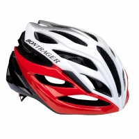 Bontrager Circuit Helmet Red & Black & White.jpeg