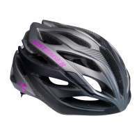 Bontrager Circuit WSD Helmet Charcoal & Black & Hot Grape.jpeg
