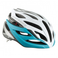 Bontrager Circuit WSD Helmet White & Light Blue.jpeg