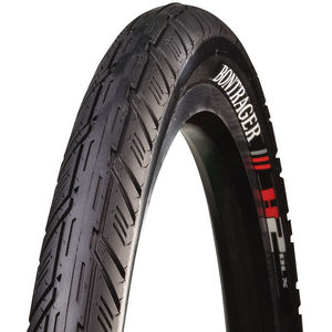 Bikes For People Over 300 Lbs Mountain bike tire for riding