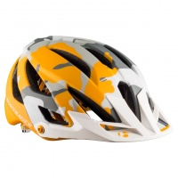 Bontrager Lithos Orange Camo Helmet.jpeg