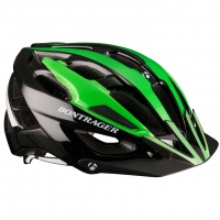 Bontrager Quantum Hot Green & Black.jpeg