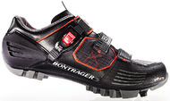 Bontrager RL Mountain Shoes.jpg