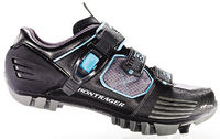 Bontrager RL Mountain Shoes Wsd.jpg