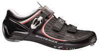 Bontrager RL Road Shoes.jpg
