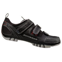 Bontrager Race Mountain Shoes.jpg