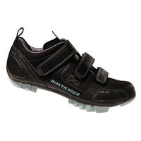 Bontrager Race Mountain Shoes WSD.jpg