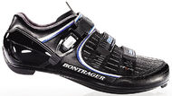 Bontrager Race Road Shoe.jpg
