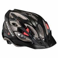 Bontrager Solstice Youth Black Geo.jpeg
