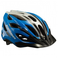 Bontrager Solstice Youth Blue.jpeg