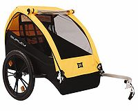 Burley Bee Child Trailer.jpg