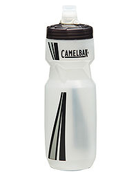 Camelbak Podium 24oz Bottle Clear-Black.jpg