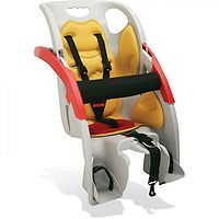 CoPilot Limo Child Seat.jpg