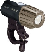 Cygolite Expilion 720 USB Rechargeable Headlight.jpg