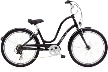 Electra Townie 7D EQ Black.jpg