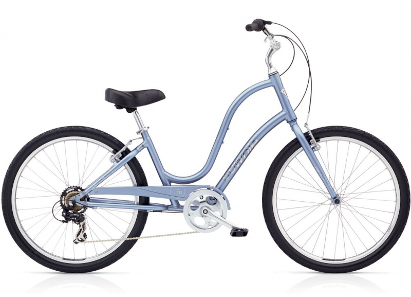 File:Electra Townie 7D Icy Blue.jpg