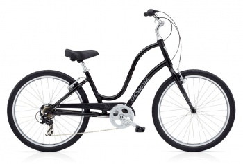 Electra Townie 7D Ladies Black.jpg