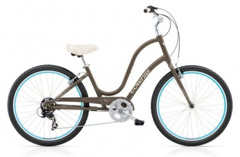 Electra Townie 7D Quartz Grey.jpg