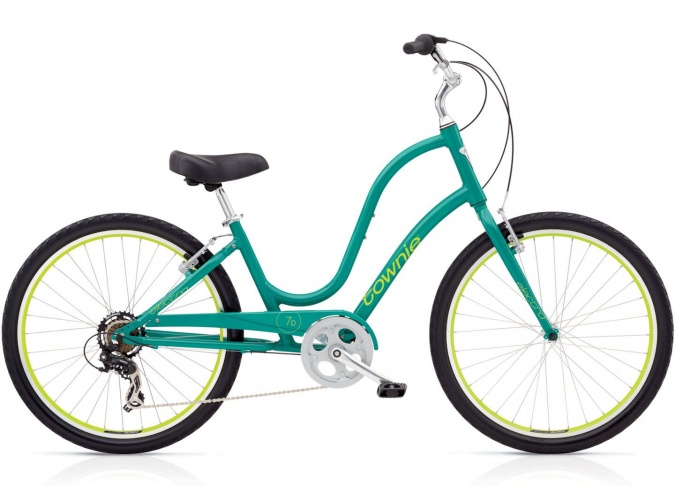 Electra Townie 7D Teal Green.jpg