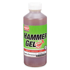 Hammer Gel Apple Cinamon.jpg