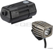 NiteRider MiNewt 350 LED Light Handlebar Mount.jpg