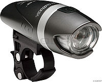 Planet Bike Blaze Headlight.jpg