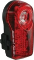 Planet Bike Superflash USB-Rechargeable Tail Light.jpg