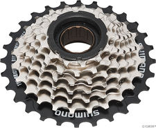 Shimano 7-Speed 13-28 Freewheel.jpg