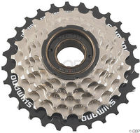 Shimano HG22 6-Speed 14-28 Freewheel.jpg