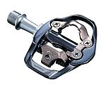 Shimano PD-A600 Pedals.jpg
