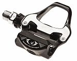 Shimano PD-R670 Pedals.jpg