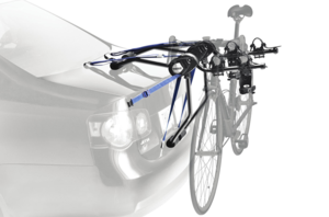 Thule 910XT Passage 2 Bike.png
