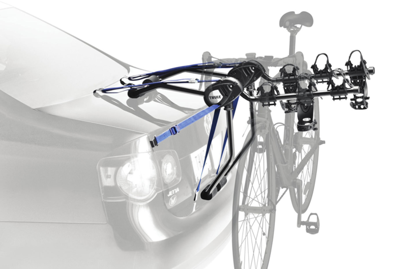 File:Thule 911XT Passage 3 Bike.png