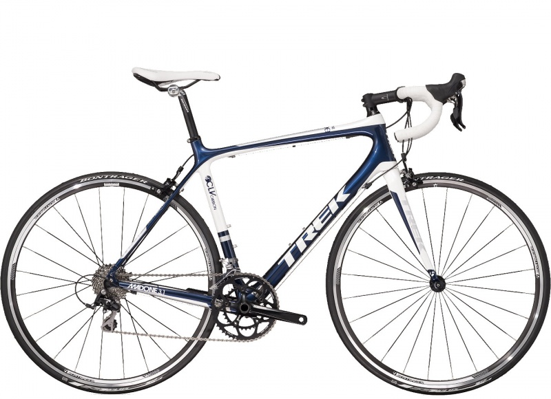 File:Trek 3.1 2012.jpeg