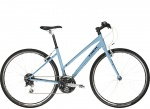 Trek 7.2 Fx Wsd Dusty Blue.jpg