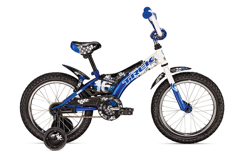 File:Trek Jet 16 White Metallic Blue.jpg