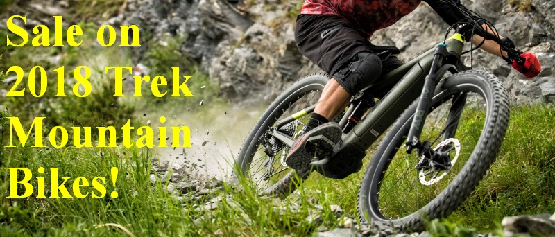 Trek 2018 Mountain Bike Sale.jpg
