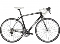 2013 Trek Madone 2.1 Black.jpg