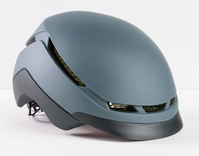 File:Bontrager Charge WaveCel Helmet Battleship Blue.jpg