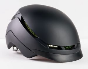 Bontrager Charge WaveCel Helmet Black.jpg