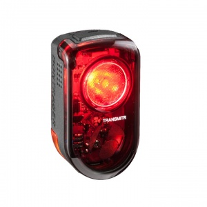 Bontrager Flare RT USB Wireless Tail Light.jpg