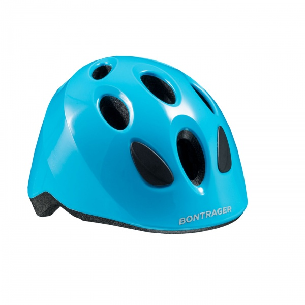 File:Bontrager Little Dipper Blue.jpg
