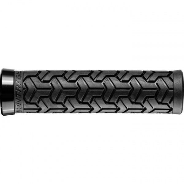 File:Bontrager SE Elite Black Grip.jpg
